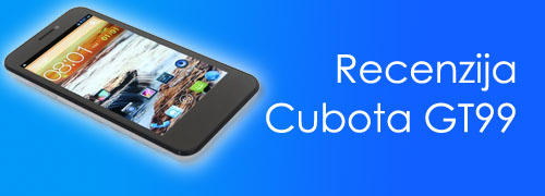 Cubot-gt99-review