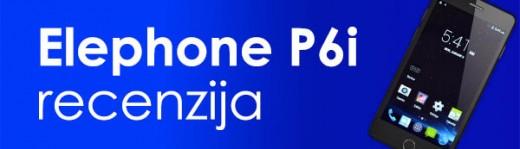 elephone_p6i-hr