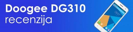 dg310-recenzija