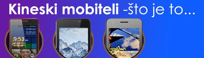 kineski-mobiteli