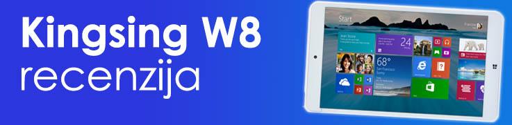 kingsing-w8-recenzijai